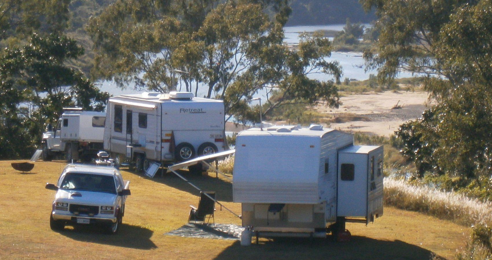 campsite-1